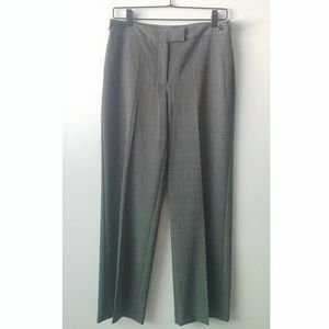 Emma James Petite Trousers